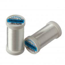 Nić monofilowa przejrzysta 0.1mm