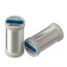 Nić monofilowa przejrzysta 0.12mm
