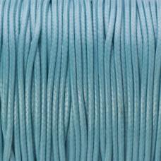 Sznurek powlekany morski 1,5mm