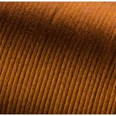 Sznurek gorsetowy brązowy 1mm