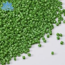 Koraliki TOHO Treasure 11/0 Opaque Mint Green