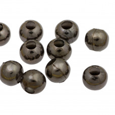 Kulki oksydowane BEZ NIKLU 8mm