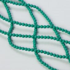 Perły SWAROVSKI (715) Jade 3mm