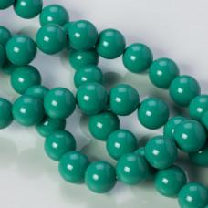 Perły SWAROVSKI (715) Jade 10mm