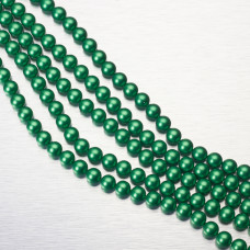 5810 Perły Swarovski 8mm Eden Green