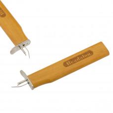 Beadalon Knotter Tool do supełków