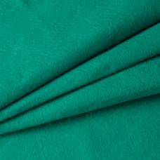 Filc w arkuszach 20x30cm zielony
