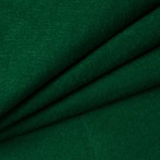 Filc w arkuszu 20x30cm ciemny las