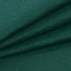 Filc w arkuszach ciemnozielony 30x40cm
