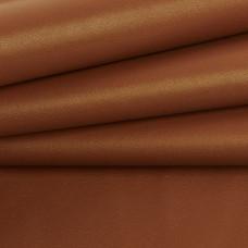 Mata ze skóry ekologicznej czekoladowa 20x30cm