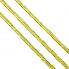Walce crackle cytrynowe 12mm