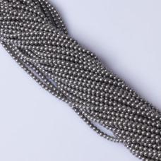 Terahertz kulka gładka 3mm