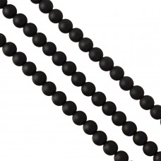 Blackstone syntetyczny kulki matowe 10mm
