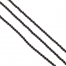 Blackstone kulki matowe 4mm