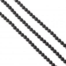 Blackstone kulki matowe 6mm