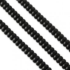Howlit czarny oponka 14mm