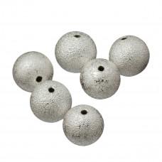 Kulki gwiezdny pył 12mm
