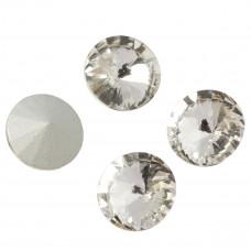Kryształek rivoli crystal 16mm