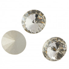 Kryształek rivoli crystal 18mm