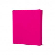 Modelina termoutwardzalna 50gram 5x5x1cm neon pink