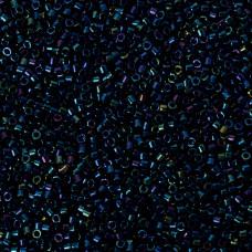 Koraliki Miyuki Delica Blue Iris 11/0