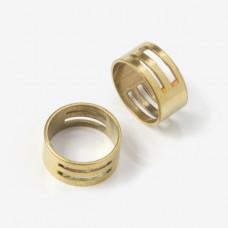 Pierścień do otwierania i zamykania kółeczek 19mm