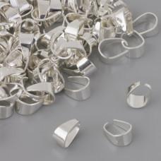 Krawatki klasyczne proste 15mm