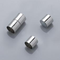 Zapięcie magnetyczne rurki 10mm