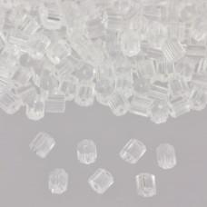 Baranki silikonowe  3mm