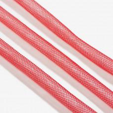 Pajęczyna czerwona 8mm