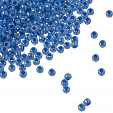 Koraliki TOHO Round 11/0 Ceylon Denim Blue