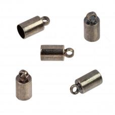 Końcówki do rzemieni 3,5mm