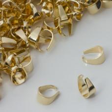 Krawatki klasyczne proste 12mm