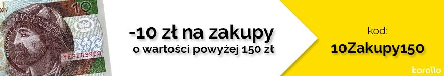 10Zakupy150